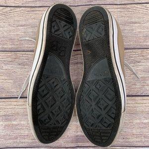 Converse Shoes - Men's Converse All Stars